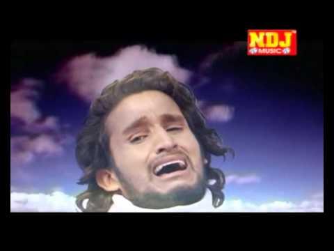 Video Popular Haryanvi Folk Song - Tum Thalo Re Meri download in MP3, 3GP, MP4, WEBM, AVI, FLV January 2017