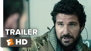 Nonton Navy Seals Vs  Zombies Official Trailer 1  2015    Molly Hagan  Ed Quinn Movie Hd Film Subtitle Indonesia Streaming Movie Download