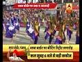 With 'Bharat Mata Ki Jai' slogans, watch Beating-The Retreat from Wagah Border on I-Day eve