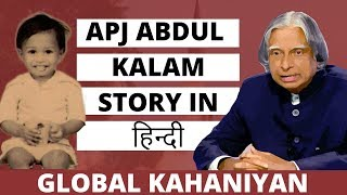 Video APJ Abdul Kalam Biography | Biography of famous people in Hindi | Full Documentary and Story 2017 download in MP3, 3GP, MP4, WEBM, AVI, FLV January 2017