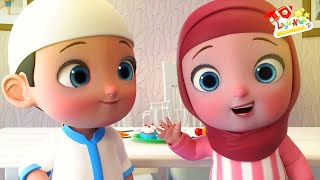 Video Lagu Anak Islami Terpopuler 2019 - Lagu Anak Indonesia MP3, 3GP, MP4, WEBM, AVI, FLV Juni 2019