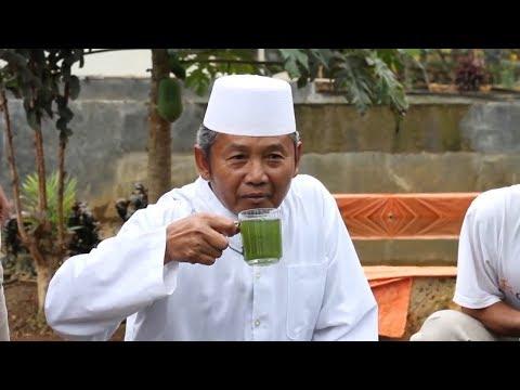 Lele Sangkuriang Abah Nasrudin Gadog Jawa barat