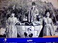ملكة جمال حب الملوك 2012 المغرب