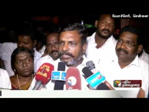 ADMK-and-DMK-are-scared-at-the-candidates-of-Peoples-Welfare-front-says-Thirumavalavan