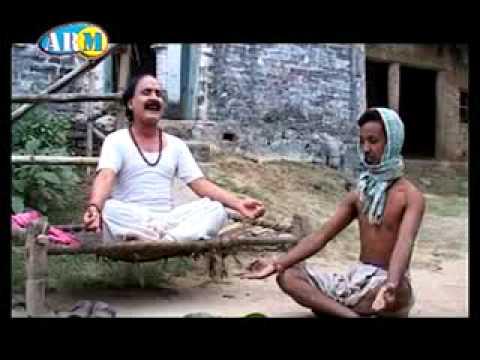 Video Bhojpuri Comedy By Ritu Raj   YouTube download in MP3, 3GP, MP4, WEBM, AVI, FLV January 2017