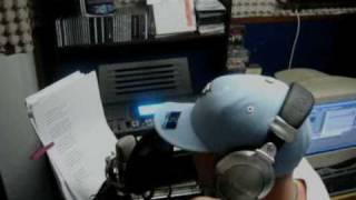 Video Připraven (Studio)