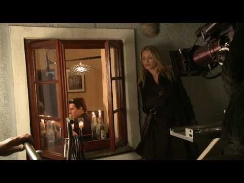 Knight and Day: Behind The Scenes