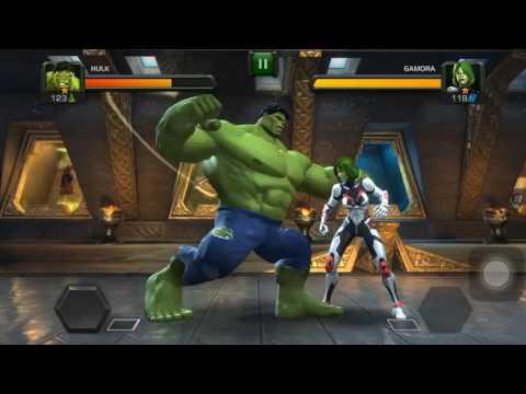 Thumbnail for video NGaOwqNdpVU