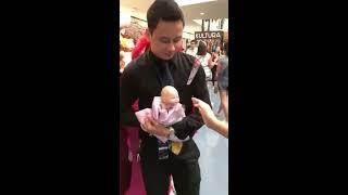 Video Bayi Ajaib  Yang Menghebohkan Dunia MP3, 3GP, MP4, WEBM, AVI, FLV Oktober 2017