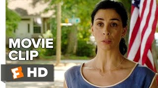 Nonton Ashby Movie CLIP - Don't Let Him Down (2015) - Nat Wolff, Sarah Silverman Movie HD Film Subtitle Indonesia Streaming Movie Download