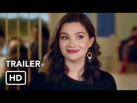 The Bold Type Season 4B Trailer (HD)