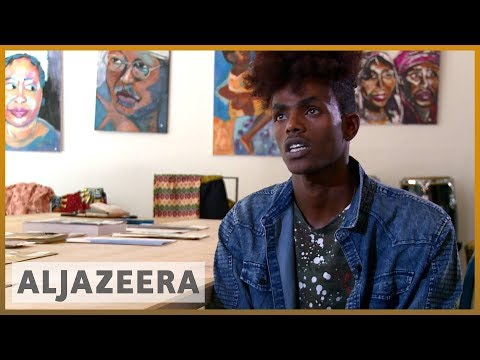🇦🇹 Austria seeks to block refugees, migrants from entering | Al Jazeera English