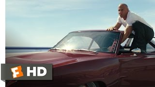 Nonton Fast & Furious 6 (8/10) Movie CLIP - Dom Saves Letty (2013) HD Film Subtitle Indonesia Streaming Movie Download