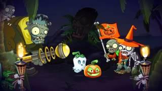 Video de Youtube de Plants vs. Zombies™ 2