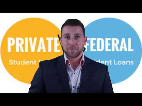 Private Student Loans No Credit - Student Loans 2017