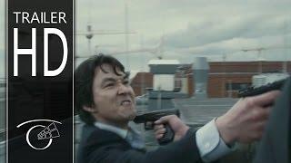 Nonton The Berlin file - Trailer HD Film Subtitle Indonesia Streaming Movie Download