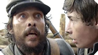 Nonton FREE STATE OF JONES Bande Annonce + Extraits VF (Matthew McConaughey - Guerre, 2016) Film Subtitle Indonesia Streaming Movie Download