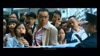 Nonton                                                       11 30       Film Subtitle Indonesia Streaming Movie Download