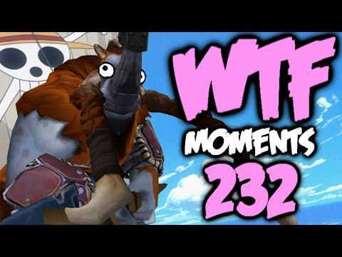 Thumbnail of video NGntr5kmgL0