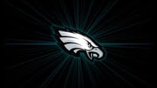 Are the Eagles the BEST team in 2017?