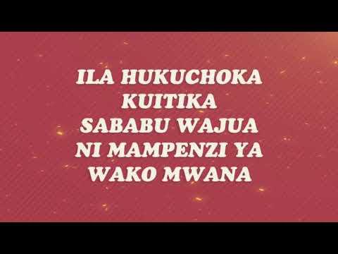 Video MAMA lyrics By AbuThaaqib Ft Jaafar Mponda download in MP3, 3GP, MP4, WEBM, AVI, FLV January 2017