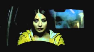 Nonton Nh10     Anushka Revenge Film Subtitle Indonesia Streaming Movie Download