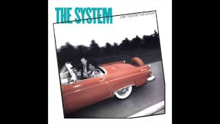 Download Lagu The System - Don't Disturb This Groove Mp3