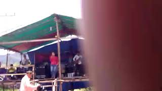 Band azura sendoyan