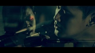 Bondan Prakoso feat. Kikan - I Will Survive [acoustic version]