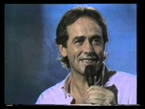Joan Manuel Serrat video 3 temas  - En directo