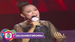 Video Selfi, Duta Dangdut Pertama Liga Dangdut Indonesia MP3, 3GP, MP4, WEBM, AVI, FLV Mei 2019