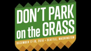 Don't Park on the Grass Smash 4 Teaser – $1000 Pot Bonus!