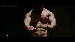 Rocky Handsome (Teaser Trailer) Full HD
