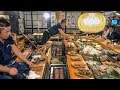Try Japanese Food Experiences in Tokyo