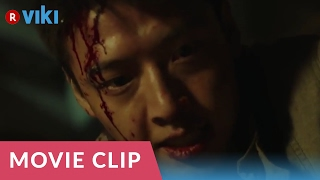 Nonton New Trial | Kang Ha Neul Seeks Revenge [Eng Sub] Film Subtitle Indonesia Streaming Movie Download