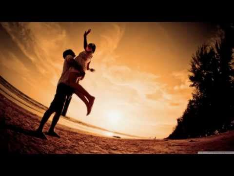 Video tujhe bhula diya hello Gaurav (Synchronicity) edit by praveen shukla download in MP3, 3GP, MP4, WEBM, AVI, FLV January 2017