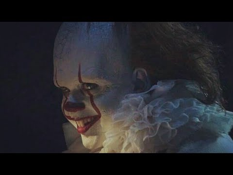 IT Chapter 1 and 2 - Behind the Scenes - Making Of + Rare Outtakes Full Version HD