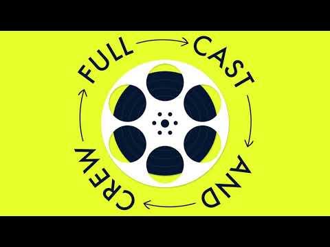 Full Cast And Crew Episode 1: Saturday Night Fever