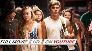 Nonton Dennis Quaid  Zac Efron  Kim Dickens   At Any Price  2012  Film Subtitle Indonesia Streaming Movie Download