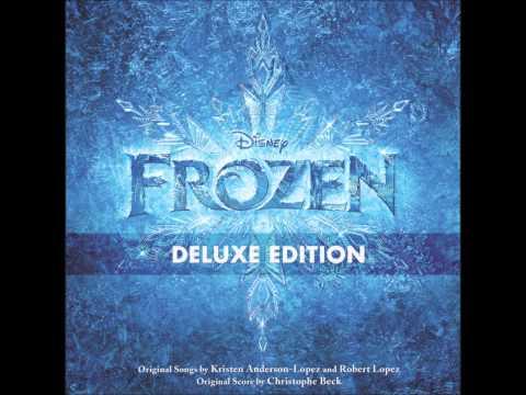 Video 5. Let it Go - Frozen (OST) download in MP3, 3GP, MP4, WEBM, AVI, FLV January 2017
