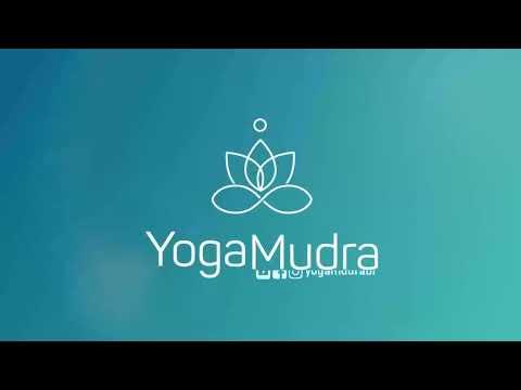 Meditação de cura