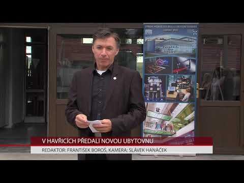 TVS: Uherský Brod 19. 9. 2017