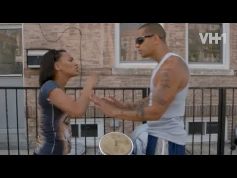 Love & Hip Hop NY recap  ep.4~picture this #lhhny #vh1