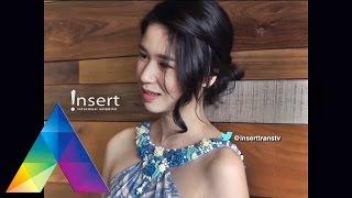 Video INSERT SIANG - Sejumlah Selebriti Yang Menikah Dengan Pengusaha Kaya  Raya MP3, 3GP, MP4, WEBM, AVI, FLV Januari 2018