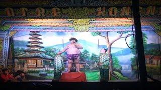 Video Lawak Potre Koneng edisi 2018 [Official Video] MP3, 3GP, MP4, WEBM, AVI, FLV April 2019