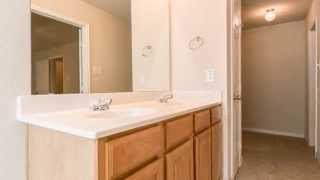 Post (TX) United States  city pictures gallery : Home For Sale 14377 Cedar Post Drive, Haslet, TX 76052, United States