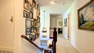 Laguna Hills (CA) United States  city pictures gallery : 27022 Red Barn Cir, Laguna Hills CA 92653, USA