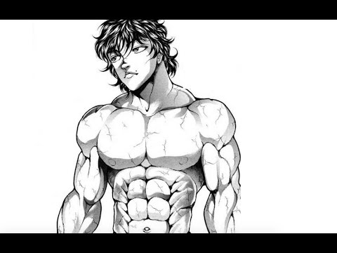 Till I Collapse - Anime Training Motivation