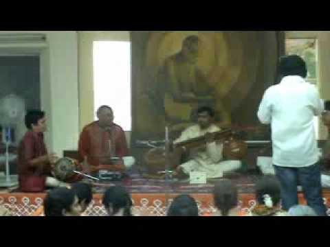 Sarasangi -neekela -Khanda chapu