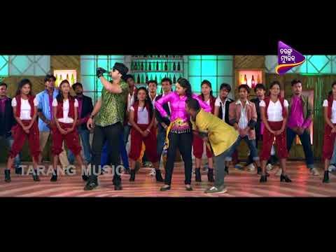 Video Mental Toka | Anubhav & Barsha | Odia Song download in MP3, 3GP, MP4, WEBM, AVI, FLV January 2017